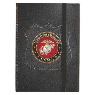 EGA del USMC [edición especial] [3D]