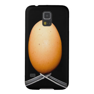 Egg and future galaxy s5 cover