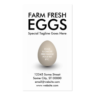 how to start a egg farm business