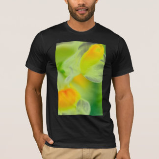 Egg Candy T-Shirt