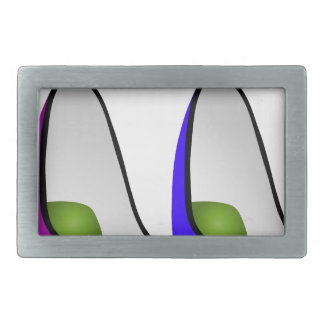 Egg chair- interior design furniture rectangular belt buckle