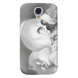 Egg for iphone3 samsung galaxy s4 cover