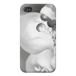 Egg for iphone4 cases for iPhone 4