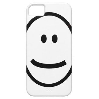 Egg Head iPhone 5 Covers