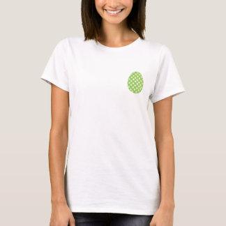 Egg Hunt No.7 T-Shirt