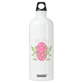 Egg Hunt SIGG Traveler 1.0L Water Bottle