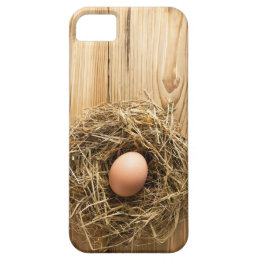Table Background Iphone Se Iphone 5 5s Cases Zazzle