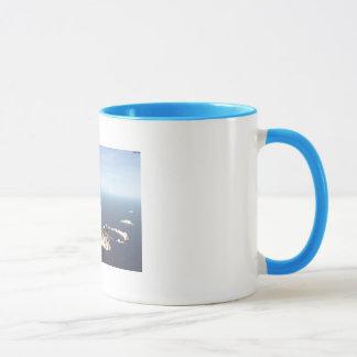 Egg Island Mug
