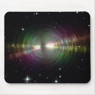 Egg Nebula Mouse Pad
