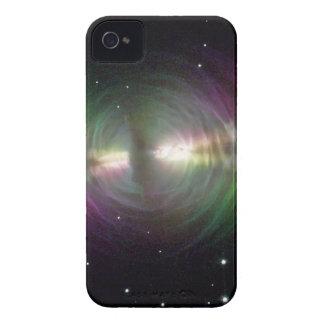 Egg Nebula - Space, Stars, Galaxy iPhone 4 Case