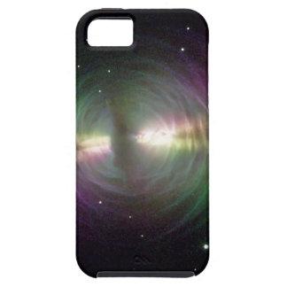 Egg Nebula - Space, Stars, Galaxy iPhone SE/5/5s Case