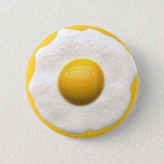 Egg Over Easy Button