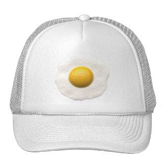 Egg Over Easy Trucker Hat