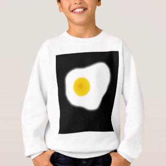 Egg Sweatshirt