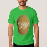 egg tee shirts