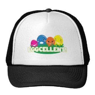 Eggcellent Gorro