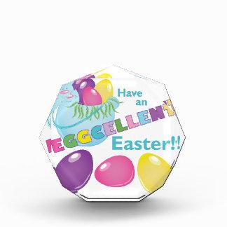 Eggcellent Pascua