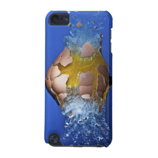 Eggceptional iPod Touch 5G Cases