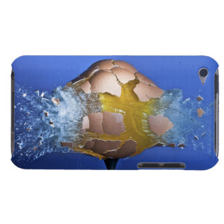 Eggceptional iPod Touch Cover