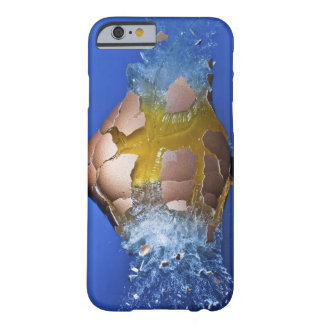 Eggceptional Funda Barely There iPhone 6