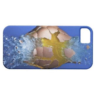 Eggceptional iPhone SE/5/5s Case