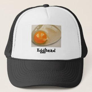 EGGHEAD CAP