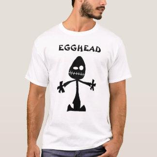 Egghead Shirt
