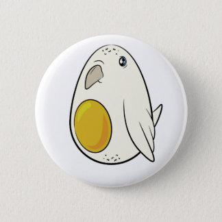Eggie Birble Button