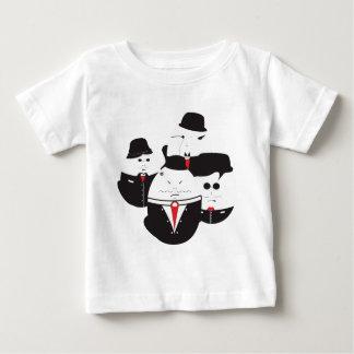 Eggioso Baby T-Shirt