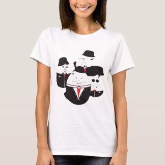 Eggioso T-Shirt