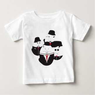 Eggioso Tee Shirt