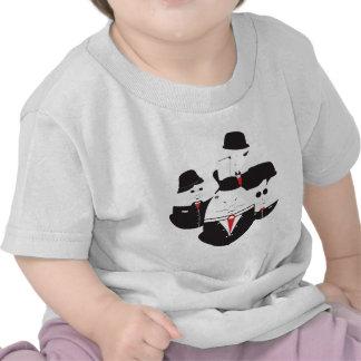 Eggioso Shirt