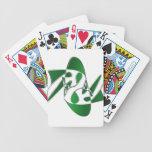 eggism.png baraja de cartas