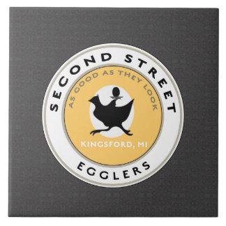 Egglers