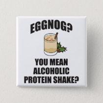 Eggnog?
