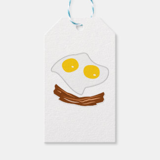 EGGS GIFT TAGS