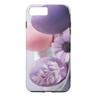 eggs lowers iPhone 7 case