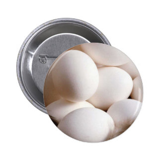 Eggs Pins