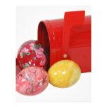 EggsMailbox051409 Full Color Flyer