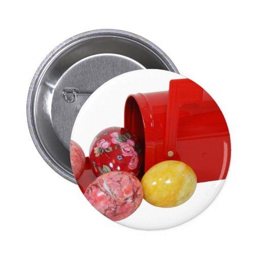 EggsMailbox051409 Pins