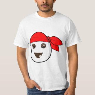 Eggy Cute - Cabin boy T-Shirt