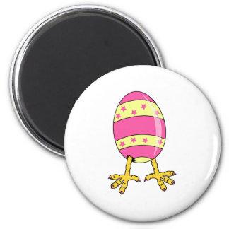 Eggy Magnet