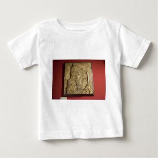Egipcio Museum.jpg de Sargon II Poleras