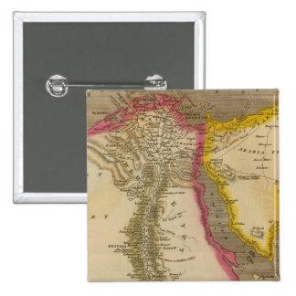 Egipto 10 pin