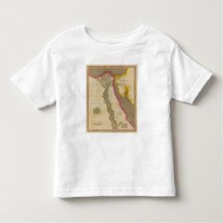 Egipto 10 camisetas