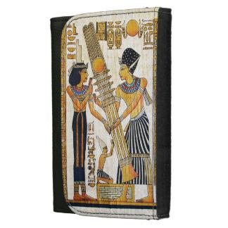 Egipto antiguo 1