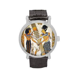 Egipto antiguo 1 reloj