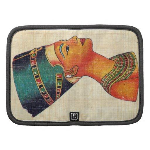 Egipto antiguo 2a organizadores