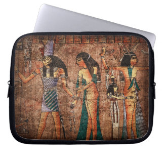 Egipto antiguo 4 manga portátil