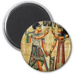 Egipto antiguo 5 iman